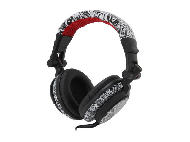 CO:CAINE HPSCUS Headphone Sound Clash (Urban Style)