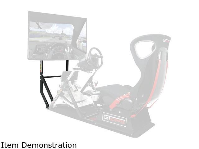 Next Level Racing NLR-A001 Monitor Stand