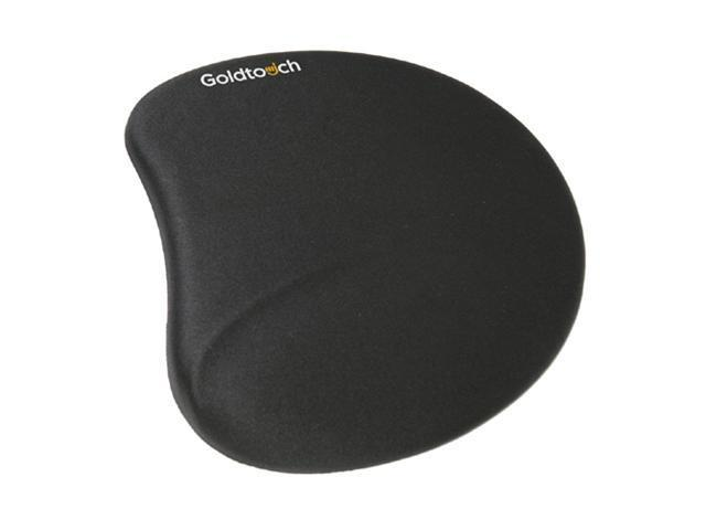 Goldtouch GT6-0017 Gel Filled Mousing Platform