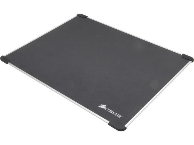 Corsair Vengeance MM600 (CH-9000017-WW) Gaming Mouse Mat