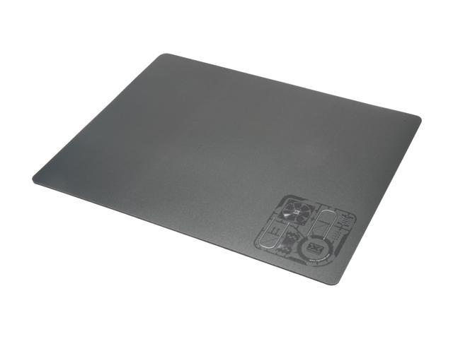 XIGMATEK GMP-403002 Professional HD Gaming Mouse Pad extra large scratch resisted