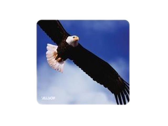 Allsop 29303 Bald Eagle Mouse Pad