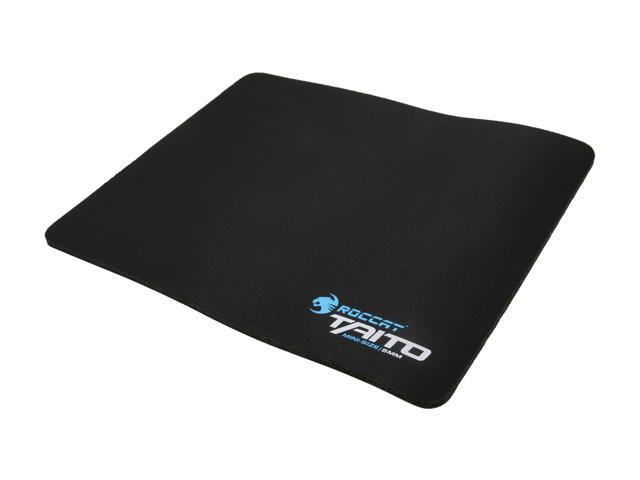 ROCCAT ROC-13-063 Taito Mini-Size 5mm - Shiny Black Gaming Mousepad