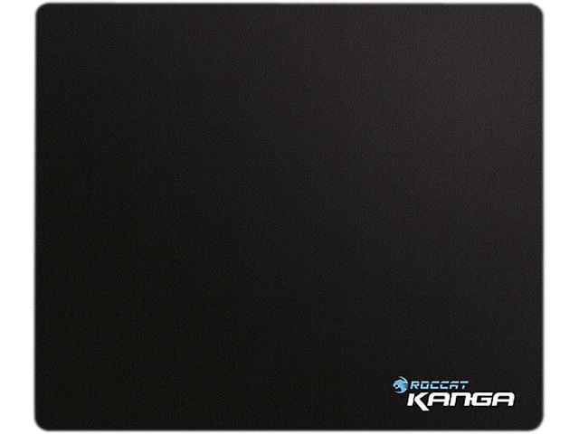 ROCCAT KANGA Mouse Pad