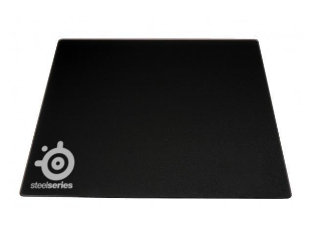 SteelSeries Experience I-2 53002SS Mouse Pad - Black - OEM