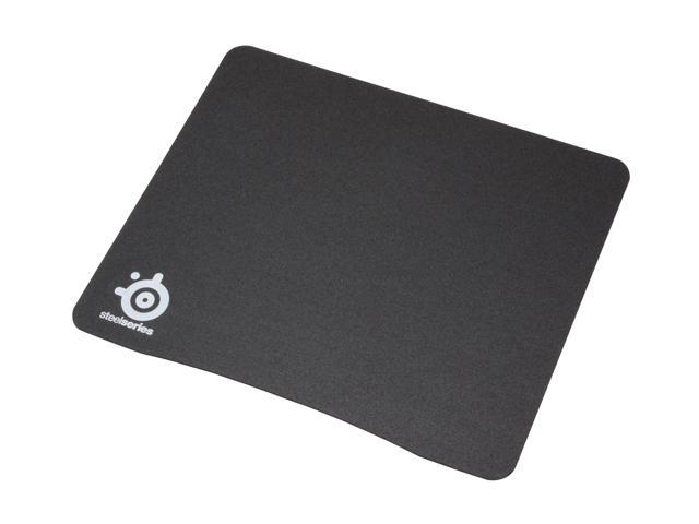 SteelSeries 63002SS S&S Solo Mouse Pad
