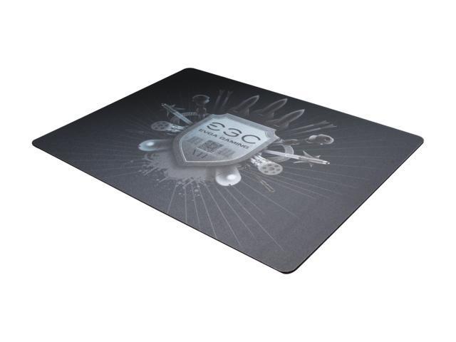 EVGA E00B-00-000005 Gaming Surface - EGC