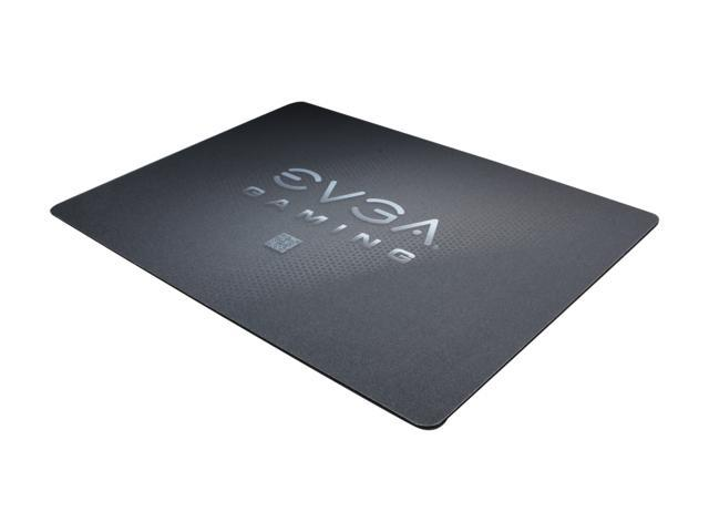EVGA E00B-00-000006 Gaming Surface - EVGA Gaming