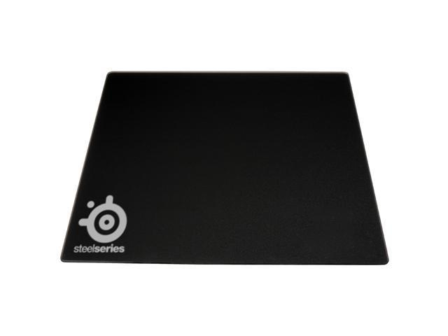 SteelSeries I-2 Mouse Pad