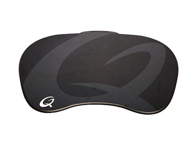 QPAD XT-R Series QPAD_3900 Black Gaming Mouse Pad