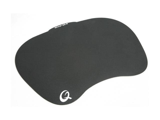 QPAD QPAD_EC-R Gaming Mouse Pad