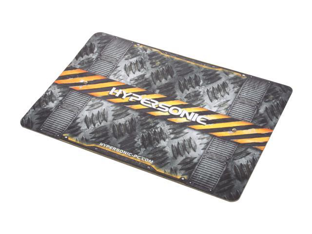 OCZ HYPERSONIC Gaming Mouse Pad