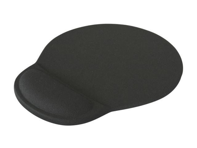 Rosewill RIMP-11001 Memory Foam Mouse Pad with Wrist Rest