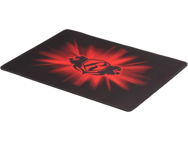 Rosewill REACT Gaming Mouse Pad
