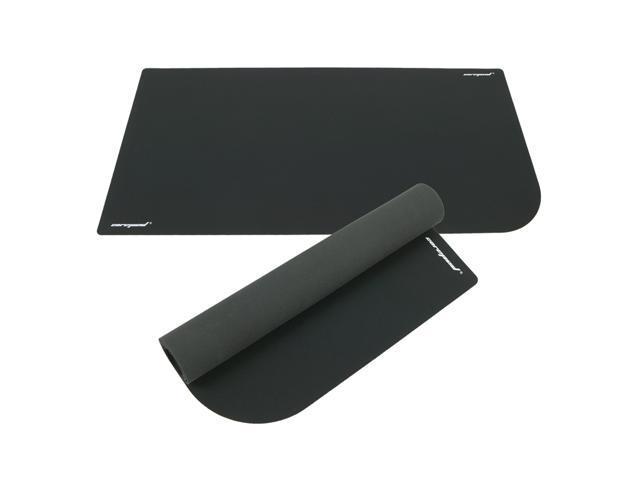 CorePad DESKPAD XXXL EP24550 Mouse Pad - OEM