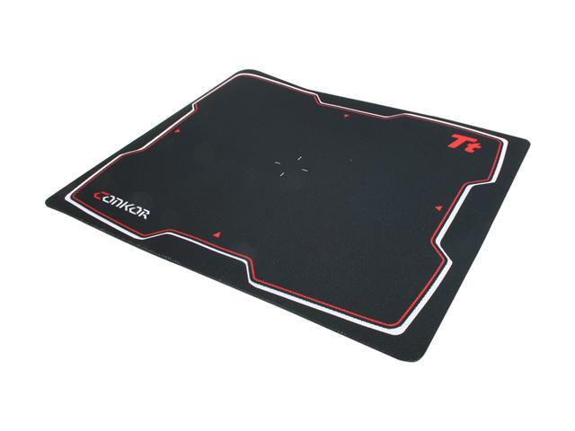 Tt eSPORTS CONKER Cloth Gaming Mouse Pad EMP001CLS