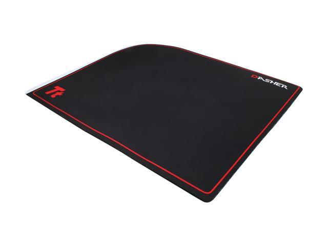 Tt eSPORTS DASHER  Cloth Gaming Mouse Pad EMP0001SLS