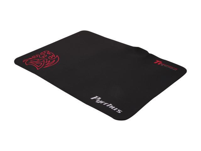 Tt eSPORTS PHYRRHUS EMP0005SSS Compact Mouse Pad