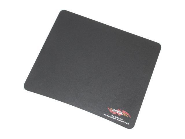 REVOLTEC BG13147 Gaming Mouse Pad Precision, Advanced