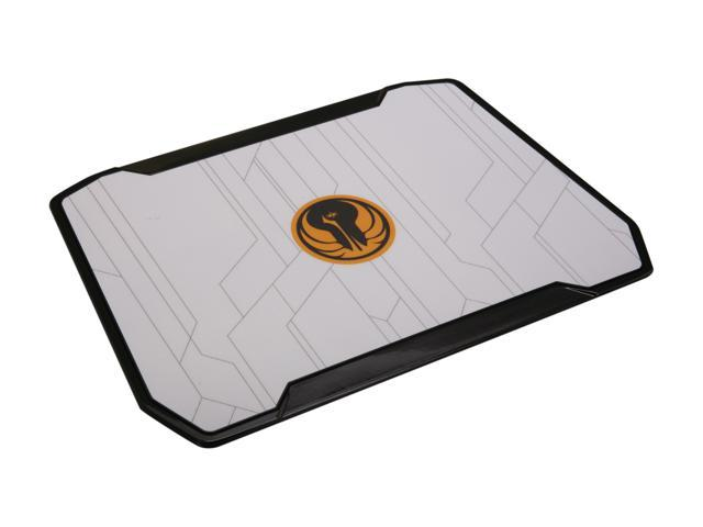 Razer RZ02-00660100-R3M1 Star Wars: The Old Republic Gaming Mouse Pad