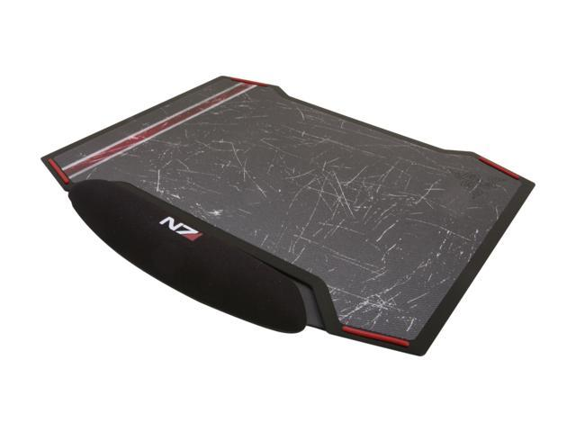 Razer RZ02-00320300-R3M1 Vespula Mass Effect 3 Edition Dual-sided Gaming Mouse Mat