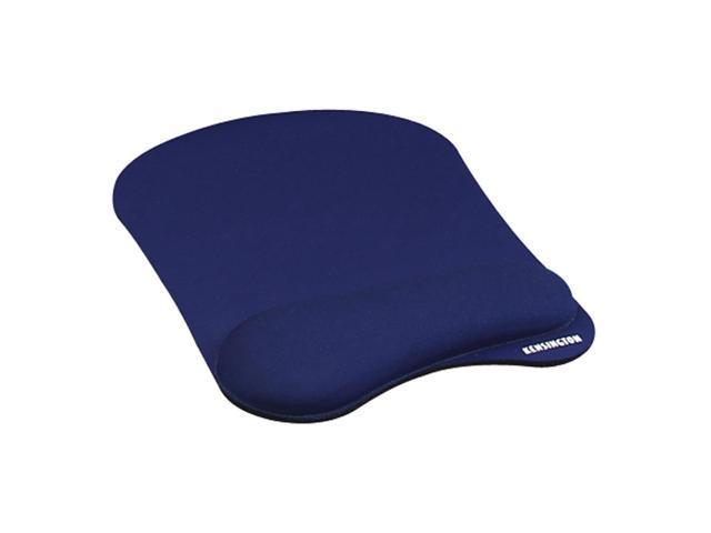 Kensington Mouse Wrist Pillow