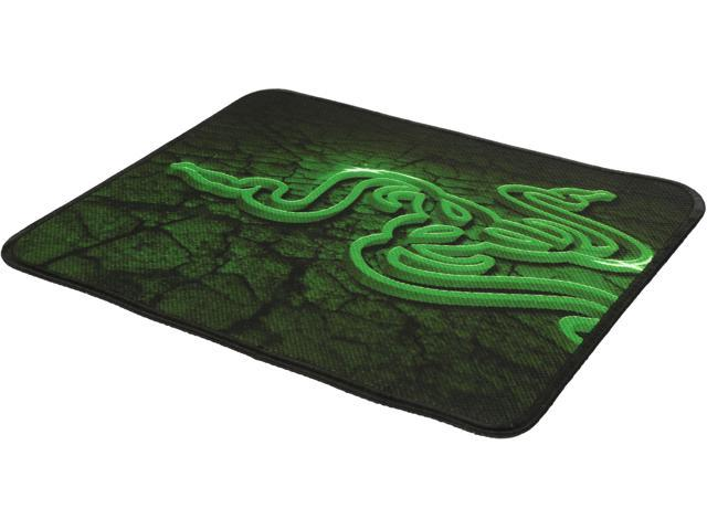 Razer Goliathus Control Fissure Edition Soft Gaming Mouse Mat - Small