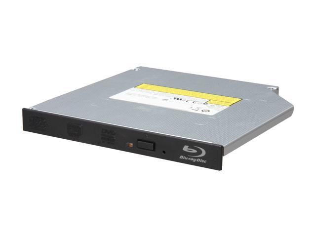 SONY Blu-ray Burner SATA BD-5740H-01