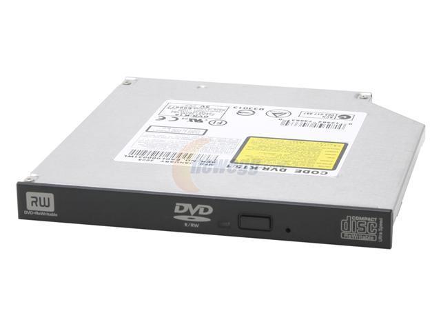 Pioneer Dvd Burner Driver Download