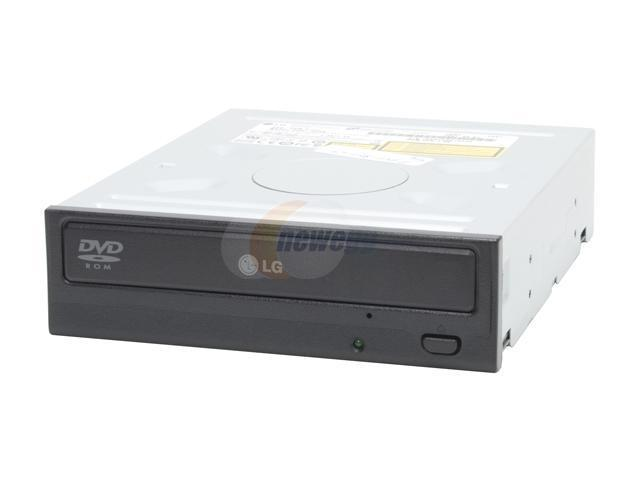 Dvd Rom Download Driver