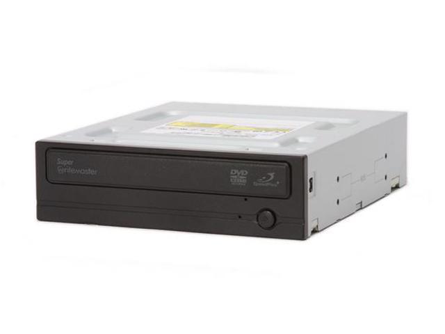 Samsung tsstcorp cddvdw sh-222bb driver download