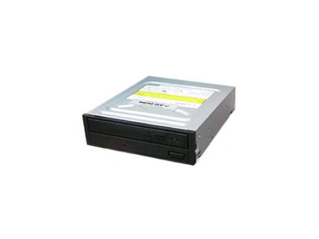 Sony Optiarc 18X DVD±R DVD Burner With 12X DVD-RAM Write Black E-IDE / ATAPI Model 7170A-0B
