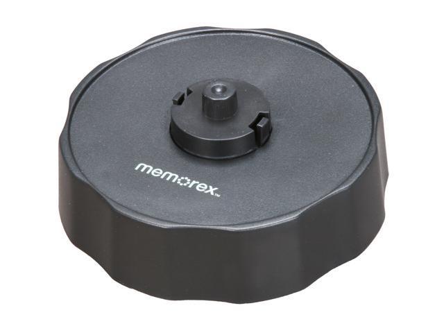 Memorex 03953 CD/DVD LabelMaker Essentials Kit