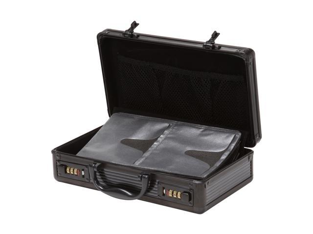 TekNmotion TM-CDSC48A MaxxGuard 48 Locking Storage Case