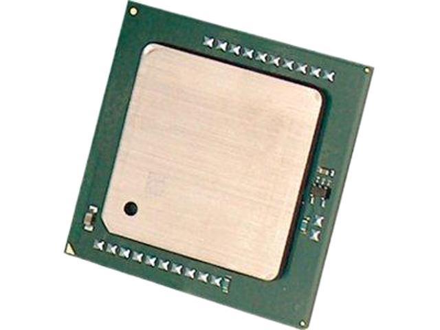 HP Intel Xeon E5-2630 v4 Deca-core (10 Core) 2.20 GHz Processor Upgrade - Socket R3 (LGA2011-3) - 1