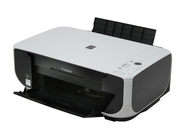 canon mp210 printer