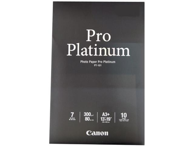 Canon 2768B018 Paper