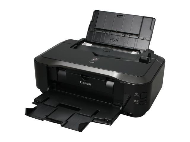 Canon PIXMA iP4700 3742B002 Printer - Newegg.com