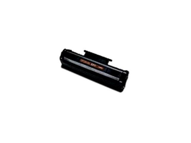 Canon FX-2 Toner Cartridge Black