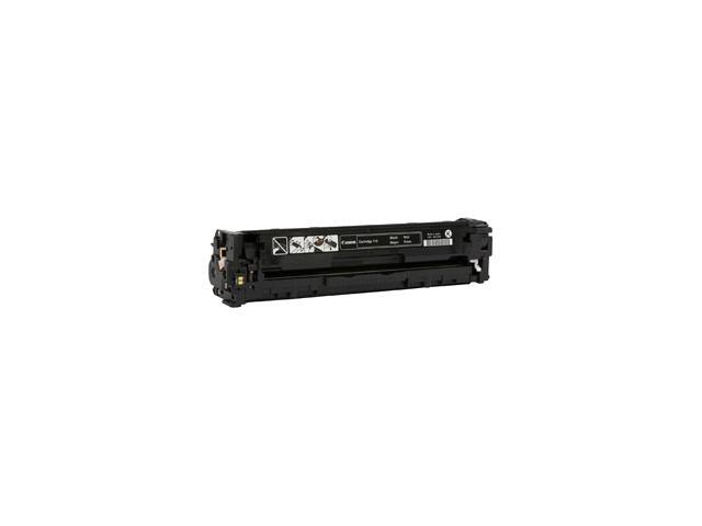 Canon 1980B001 116 Toner Cartridge Black
