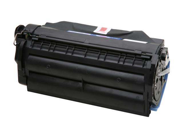 Canon Debranded 106 Black Premium Quality Toner Cartridge - Black