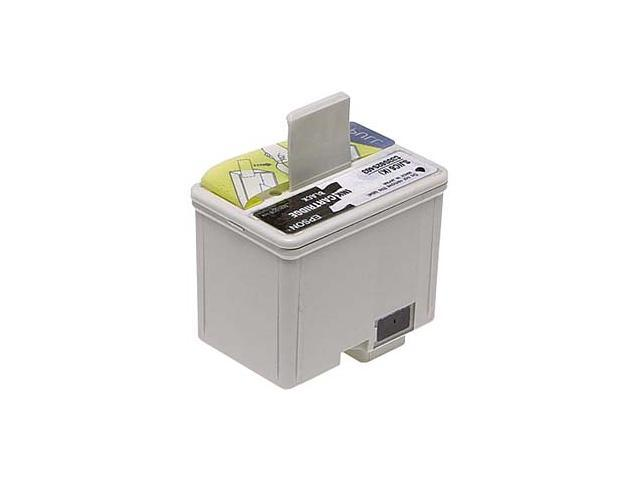 EPSON C33S020403 Ink Cartridge Black