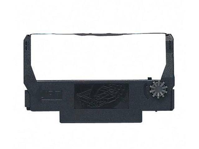 EPSON ERC-31B Ribbon Cartridge Black