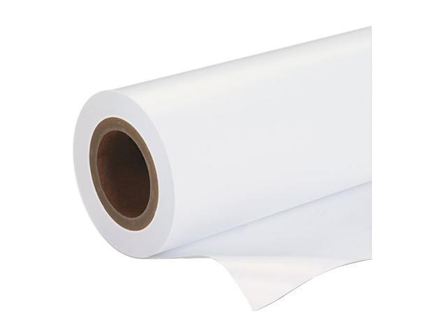 EPSON S042081 Paper