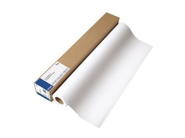EPSON S041725 Paper