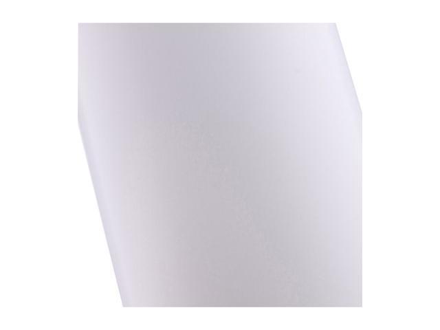EPSON S042082 Paper