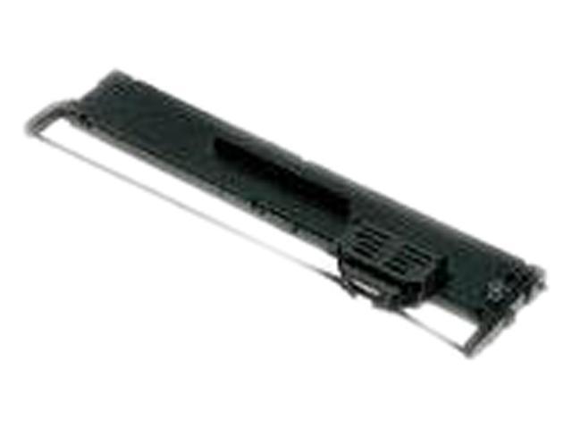 EPSON C13S015339 Ribbon Cartridge Black