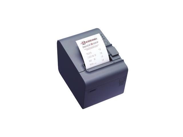 EPSON TM-T90 C390024 Receipt Printer - Monochrome
