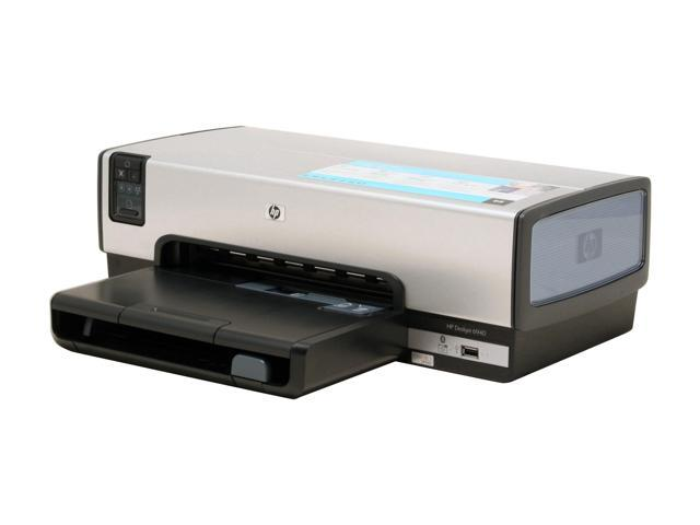 hp deskjet 6940 up to 36 ppm black print speed up to 4800 optimized dpi color and 1200 input dpi. Black Bedroom Furniture Sets. Home Design Ideas