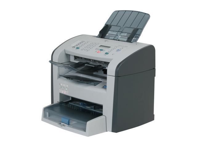 драйвер для принтера Hp Laserjet 3050 скачать бесплатно - фото 11